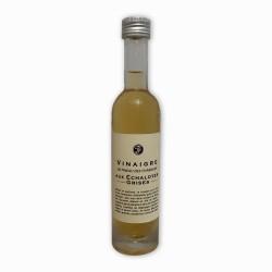 Vinaigre de Pineau des...